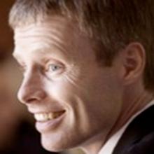 Richard_Headshot_for_website