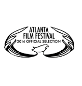 offical_selection_Atlanta1