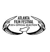 offical_selection_Atlanta1