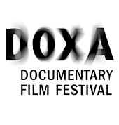 offical_selection_DOXA1