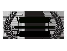 winner-best_documentary_Macon_Film_Fest