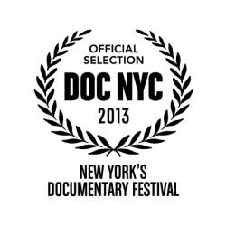 DOCNYC-2013-black