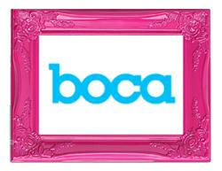 boca_1